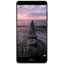 Huawei Mate 9 Android 7.0 Smartphone-Leica Dual-Camera,Octa-Core CPU 4GB... - $605.00