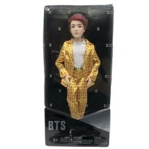Bts Jung Kook Idol Doll By Bts - $15.67