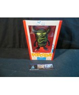 Disney vinylmation Popcorn series collectible figure Chernabog 3 - 4 inch - $26.97