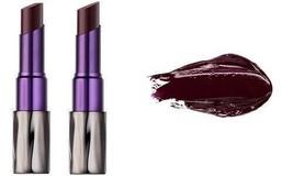 2 x Urban Decay Revolution Lipstick Full Size - Shame (deep berry) New Lot - $13.99