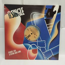 """BOOMERANG These Boots Are Made For Walkin' Vinyl LP 12"""" Record Remix DMD... - $1.97"""