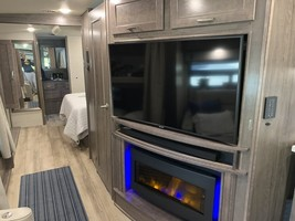 2020 Winnebago Forza 38W FOR SALE IN South Jordan, UT 84009 image 11