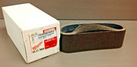 Milwaukee 3*24 Sanding Belt Aluminum Oxide 49-37-3060 - $19.79
