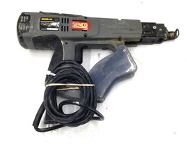 Senco Corded Hand Tools Ds200-ac - $49.00