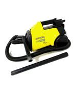 Eureka Vacuum Cleaner The boss mighty mite - $59.00