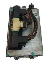 1997 Dodge Ram 1500 5.2L AT ECM PCM Engine Computer Module | P56040440AD - $87.75