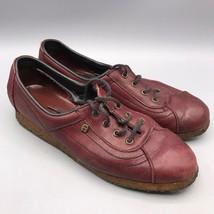 Vintage Etienne Aigner Casual Womens Shoes 8 - $14.84