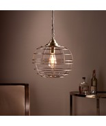 Pendant Lighting for Kitchen Dining Room Den Industrial Charm Chic Uniqu... - $89.09