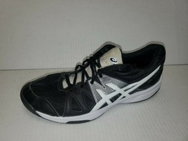 Asics Volleyball Shoes Womens Size 9 B450Q Gel Upcourt - $38.61