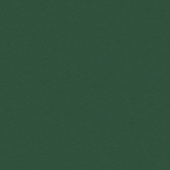 Camira Upholstery Fabric Blazer Wool Cardiff Green 2.375 yards CUZ1N RM