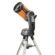 Celestron astronomical telescope NexStar 6 SE [CE11068] 147408 [parallel... - €2.336,03 EUR
