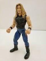WWE Christian Jakks Pacific Titan Tron Live TTL 1999 WWF  - $14.00