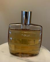 Estee Lauder Bali Dream Women 50 ml/1.7 oz Eau de Parfum Spray Used - $48.59
