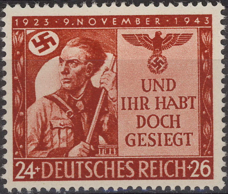 Germanyb250