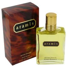 ARAMIS by Aramis After Shave 4.1 oz for Men - $35.89