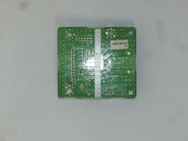 LG 47VS10MS-B Interface Board EAX35952402 (0) - $24.99