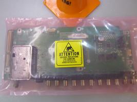 Sharp LC-52D64U Tuner PCB Board DUNTKE208FM01H (KE208) [See List] - $25.19
