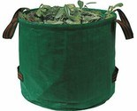 "G520 4.3 Cubic Feet 23""x 18"" Poly Yard Waste Bag 23""x 18"""