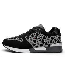 Brand Shoes Running 39 2018 Shoes Size Athletic Sport T 47 Large Men Comfortable Hn1qRz