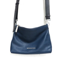 Michael kors Purse Av-1505 - $99.00