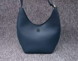 NWT Tory Burch Perry Small Hobo - $243.00
