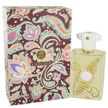 Amouage Bracken by Amouage Eau De Parfum Spray 3.4 oz (Men) - $204.68