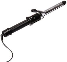 Conair Curling Iron, 3/4 Inch, Instant Heat, Curling Iron - $24.83