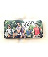 THE VAMPS   Apple iPhone 5 PIC #2  NEW in Original Packaging  Must-Have! - $5.81