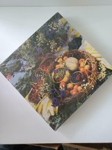 """Springbok Summer's Delights 20"""" by 20"""" 500 Piece Jigsaw Puzzle - $23.36"""