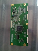 Original Auo T-Con Board T420XW01 V5 Ctrl Bd 06A64-1C Logic Board - $34.00