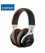 EDIFIER® Bluetooth Headphones W855BT Over-ear HD Stereo Music Wireless H... - $169.90
