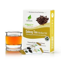 Premium 100% Natural Oolong (Tie Guan Yin) Tea Sugar Free (10 Sachests) - $10.84