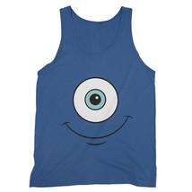 Pixar Mike Wazowski Tank - $18.99+