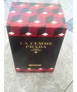La Femme Prada Absolu by Prada 3.4 oz Eau De Parfum Spray for Women - $79.99