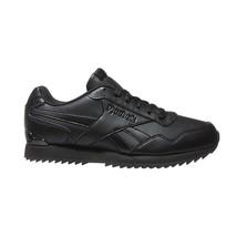 Reebok Shoes Royal Glide, CN1831 - $128.00+