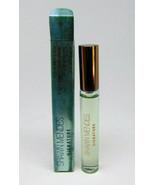 SHAWN MENDES SIGNATURE Eau de Parfum Rollerball 0.33oz./10ml NIB - $12.82