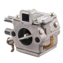Lumix GC Carburetor For STIHL 034 036 MS340 MS350 MS360 Chainsaws Zama C3A-S31A - $19.95