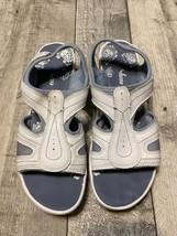 Easy Spirit Eshighline Sandals Size 9 M - $24.95