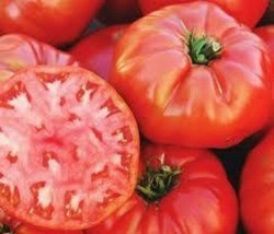 30 Mortgage Lifter Tomato Seeds Heirloom 2019 (Non-Gmo Heirloom Organic Seed - $5.92