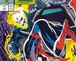 Spider man1990series7 thumb155 crop