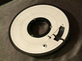 Kodak Pocket Carousel 120 Slide Tray AA-192041 Vintage image 4
