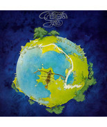 Yes – Fragile  VG+ 1972  VG+  Rock Vinyl LP A  Classic! Fast Shipping! - £15.63 GBP