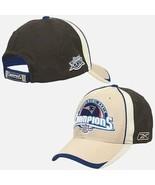 New England Patriots NFL Super Bowl 39 XXXIX 2004 Champions Locker Room ... - $68.95