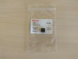 Makita Blade Clamp 4320 Jigsaw 313057-5 - $6.35