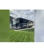 2018 AMERICAN COACH AMERICAN REVOLUTION 42S FOR SALE IN Avon, Indiana 46123 - $276,000.00