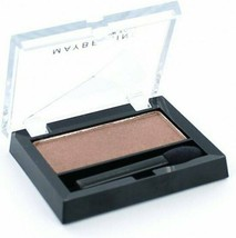Maybelline Eyestudio Mono Eyeshadow - 710 Blazing Brown - $7.36