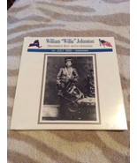 New Civil War Atlas Edition Collector Cards Pack of 20 Cards Lot 6 - $10.95