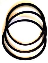 Nouveauté 3 Ceinture Remplacement Ensemble Delta 49-124 Unisaw Lecteur S... - $19.67