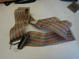 DEC 17-02444-01 internal scsi cable - $9.03