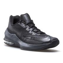 Nike Shoes Air Max Infuriate Low, 852457001 - $139.99+